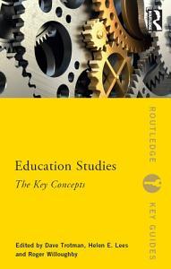 Education Studies PDF