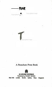 Truth Or Dare PDF