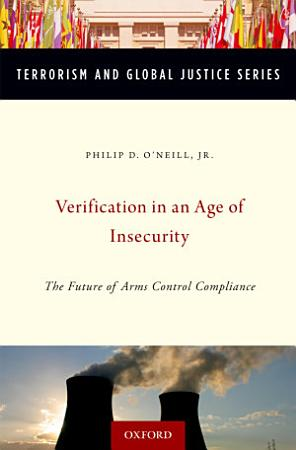 Verification in an Age of Insecurity PDF