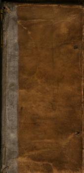 Confessionario nuevo y breve