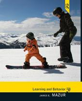 Learning and Behavior: Seventh Edition, Edition 7