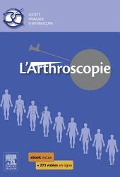 L'arthroscopie