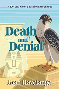 Death and Denial PDF