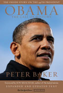 Download Obama  the Call of History Book