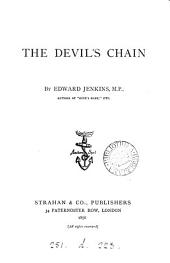 The Devil's Chain