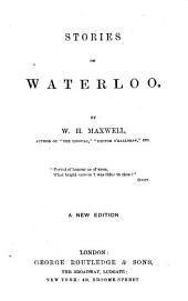 Stories of Waterloo