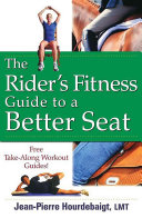 The Rider's Fitness Guide to a Better Seat