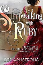 Sleepwalking With Ruby