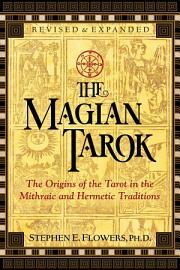 The Magian Tarok PDF