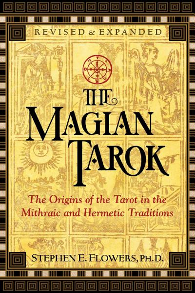 The Magian Tarok