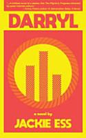 Darryl PDF