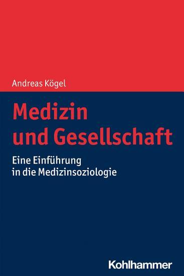 Medizin und Gesellschaft PDF