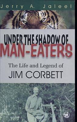 Under the Shadow of Man eaters PDF