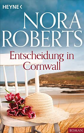 Entscheidung in Cornwall PDF