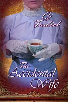 The Accidental Wife PDF