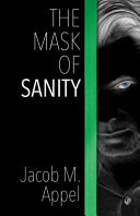 The Mask of Sanity PDF