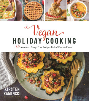 Vegan Holiday Cooking PDF