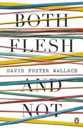 Both Flesh And Not Book PDF