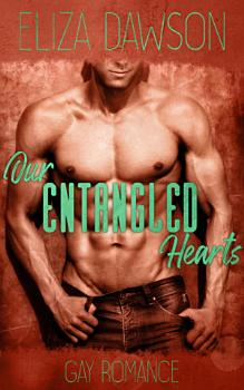 Our Entangled Hearts PDF
