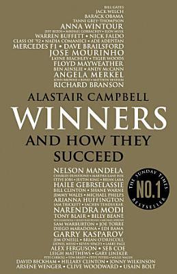 Winners PDF