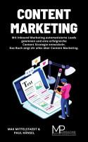 Content Marketing PDF