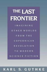 The Last Frontier PDF