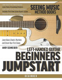 Left Handed Guitar Beginners Jumpstart PDF