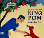 King Pom and the Fox PDF