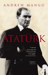 Ataturk Book PDF