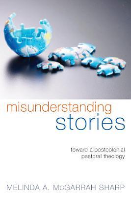 Misunderstanding Stories PDF