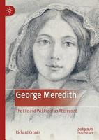 George Meredith PDF