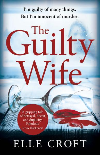 Download The Guilty Wife Book