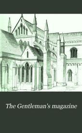 The Gentleman's Magazine: Volume 216