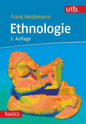 Ethnologie PDF