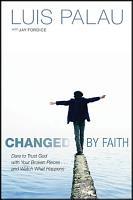 Changed by Faith PDF