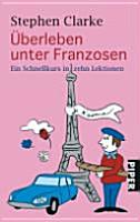 berleben unter Franzosen PDF