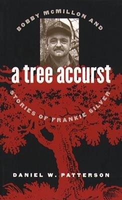 A Tree Accurst PDF