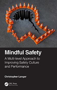 Mindful Safety PDF