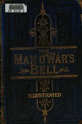 The Autobiography of a Man-o'-war's Bell: A Tale of the Sea