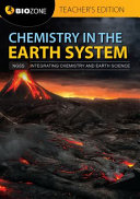 Chemistry in the Earth System   Teacher s Edition PDF