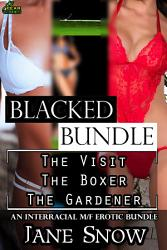 Blacked Bundle Book PDF