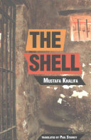 Download The Shell Book