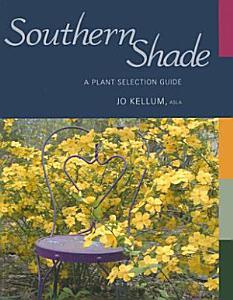 Southern Shade