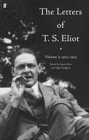 The Letters of T  S  Eliot Volume 2  1923 1925 PDF