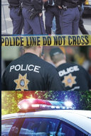 First Responder Police Journal