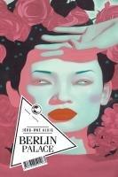 Albig Berlin Palace PDF