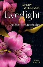 Everlight PDF