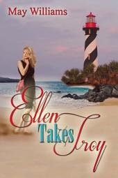 Ellen Takes Troy