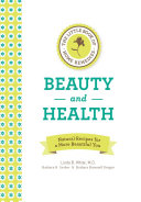 The Little Book of Home Remedies, Beauty and Health
