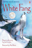 White Fang PDF